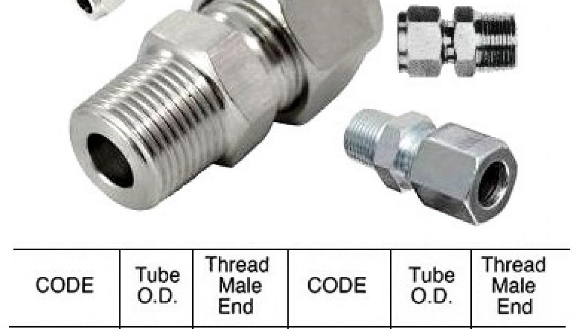 "6mm 1//4/"" Lagging NEW plumbing pipe Class O Insulation Tube x 9mm x 4m"