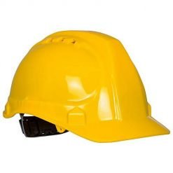33. Safety Equipment