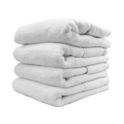 15. Cloth & Linen Products
