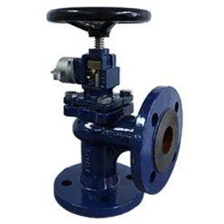 87. Machinery Equipment