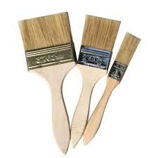 51. Brushes & Mats