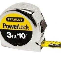 65. Measuring Tools